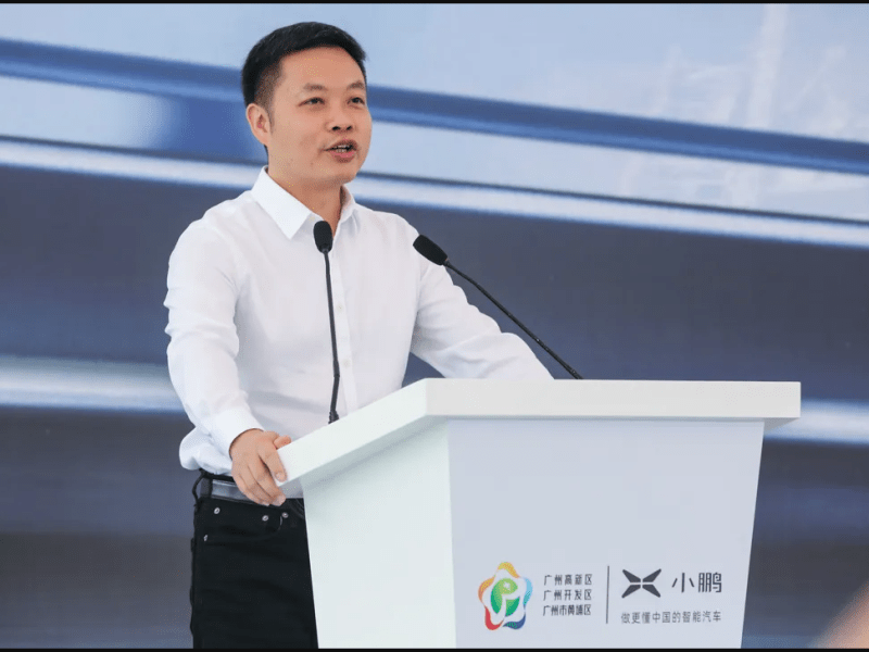 electric vehicles xpeng motors tesla nio china new energy vehicles