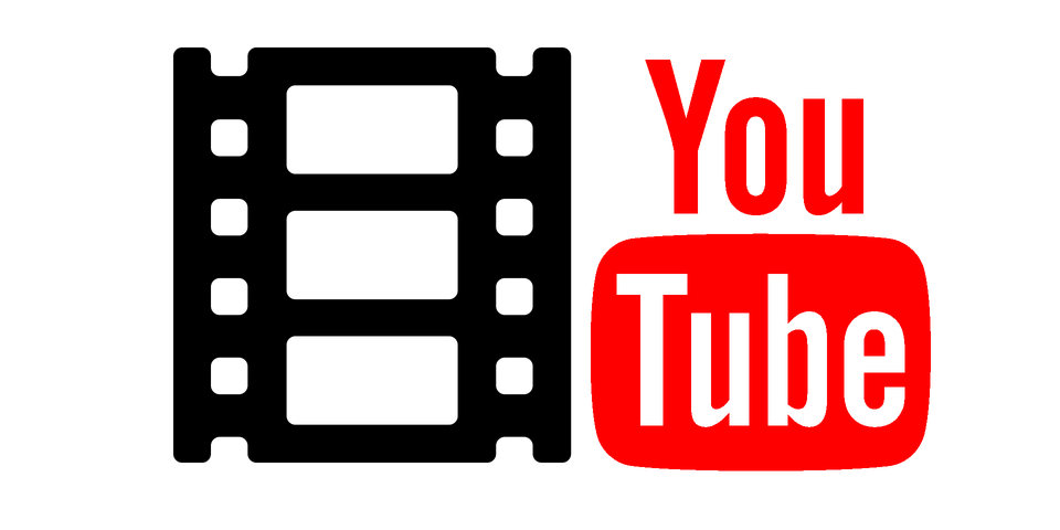 pixabay-youtube