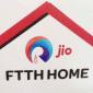 Reliance Launched JioFibre preview offer in six cities including Ahmedabad, Mumbai, Delhi-NCR, Surat, Jamnagar and Vadodara