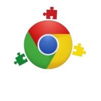 8 Amazing Free Google Chrome Extensions