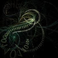 Gen – A New AI Programming Language by MIT