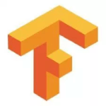 Google Launches TensorFlow Machine Learning Framework for Graphical Data