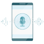 Conversational AI: The Technology of Today