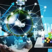 Gerenciamento de TI e sua importância nas pequenas empresas