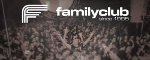 familyclub-history1