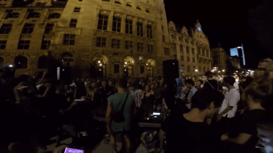 Rave_Leipzig
