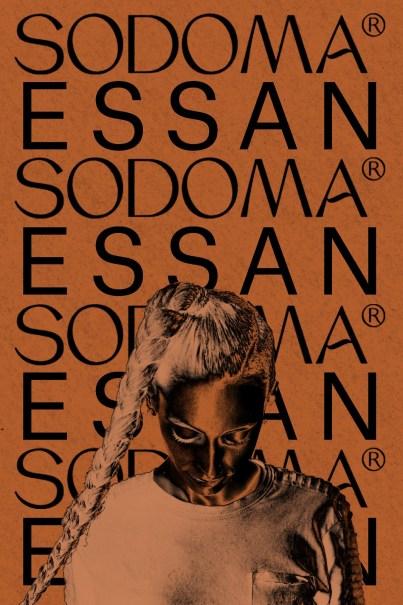 SODOMA completa su cartel para el próximo 24 de mayo, en La Riviera essan