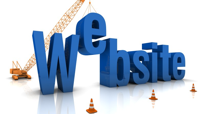 how to download website for offline access