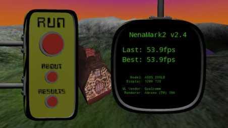 NenaMark2
