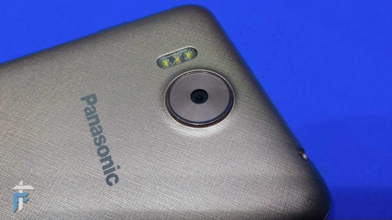 panasonic eluga note worth buying