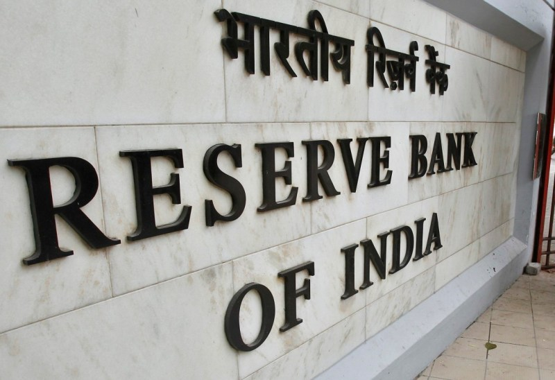 3 Important Takeaways from the RBI's Cyber Security Framework in Banks