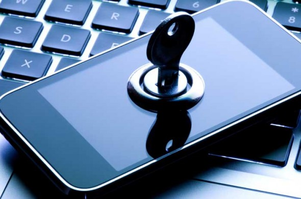 mobile-security-otp