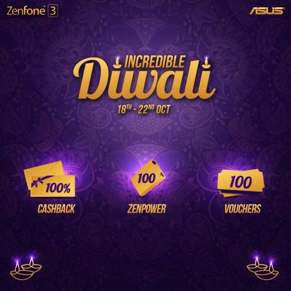 asus-diwali-announcements-2016