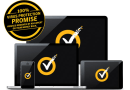 Norton Security Premium: Is it worth it?