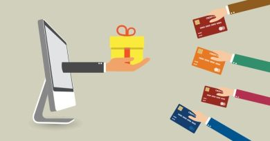 How to earn rewards by paying credit card bills