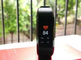 Is GOQii RUN GPS worth buying