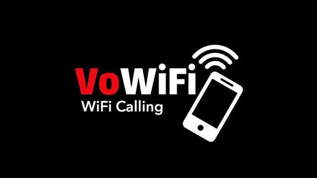 How to use VoWiFi on your phone?(2020)