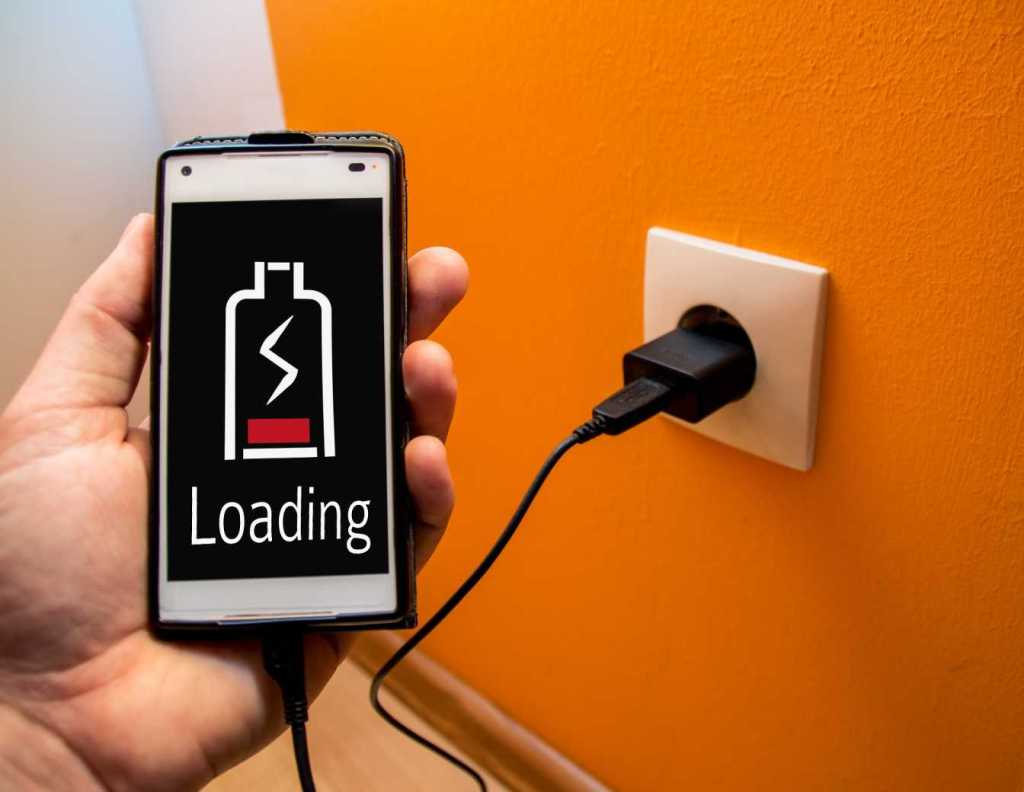 Mobile Ko Fast Charge Kaise Kare