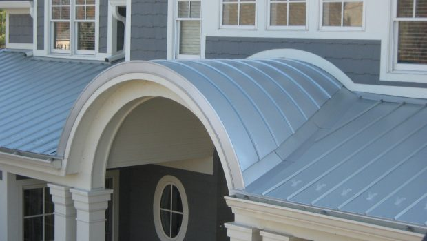 http://technofaq.org/posts/2017/03/the-benefits-of-commercial-metal-roofs-at-affordable-prices/