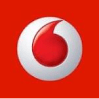 internet balance check code in vodafone