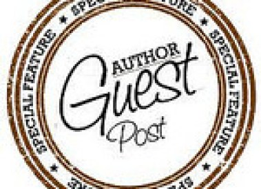 500+ Higher PageRank Blogs that Accept Guest Posts