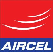 APN Settings for Aircel Internet
