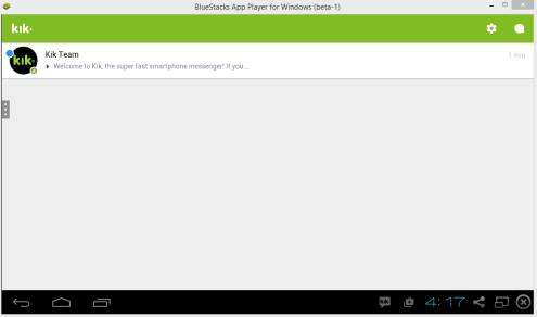 kik messanger free download for pc 4