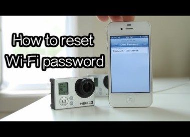 How to reset or change BSNL broadband WiFi password?