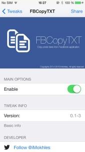 http://technofizi.net/wp-content/uploads/2015/04/copy-text-from-facebook-app.jpg