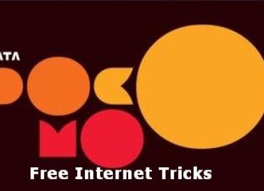 Tata Docomo Free 3G Internet Trick Using Proxy and VPN March 2017