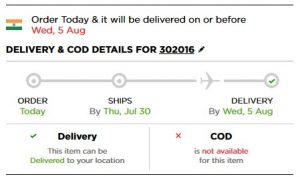 bf395a8b3 List of Top Online Shopping Sites in India with Cash on Delivery