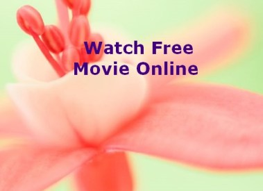 Websites to Watch Free Movies Online Without Downloading anything or Signing up