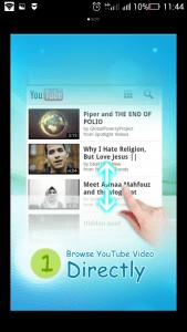 youtube converter in wontube
