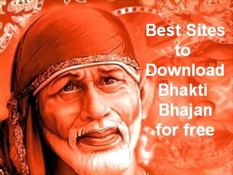 Hindi Bhajan by Gaana - Apps on Google Play