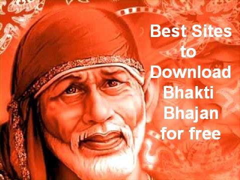 download bhakti bhjan mp3 for free