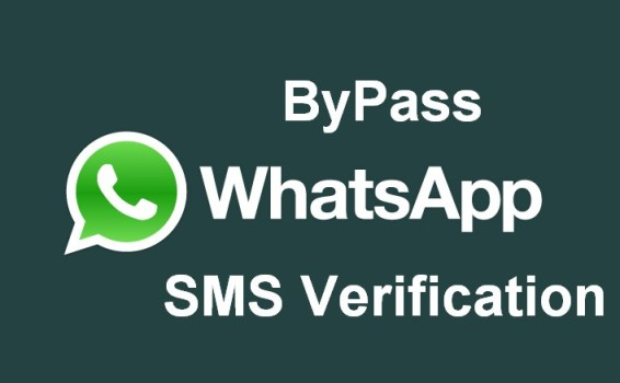 Image result for whatsapp without sim