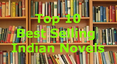 10 best novels of all time pdf