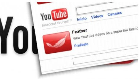 how to increase video download speed