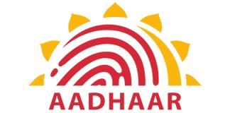 How to Apply for Aadhaar Card Online Registration