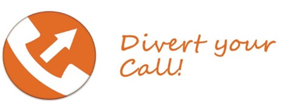 divert mobile calls to another number for free