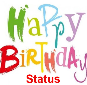 top 10 best happy birthday status and wishes for whatsapp