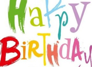 Top 10 Best Happy Birthday Status and Wishes For Whatsapp, Facebook
