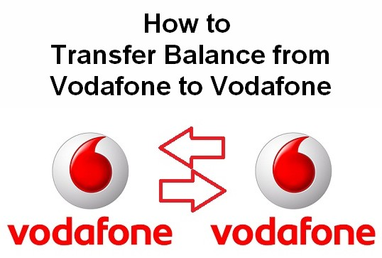 How To Transfer Balance From Vodafone To Vodafone Mobile. Search Engine Optimization Companies Houston. Car Insurance Quotes New York. Miami Cruises To Key West Junk Car Removal Ct. Hvac Companies In Denver Commercial Card View. Sign Up Bonus Credit Cards Verizon Dsl Cable. Atlanta Moving Companies Paypal Credit Report. Divorce Lawyer Atlanta Georgia. Future Source Natural Gas Harrah Nursing Home