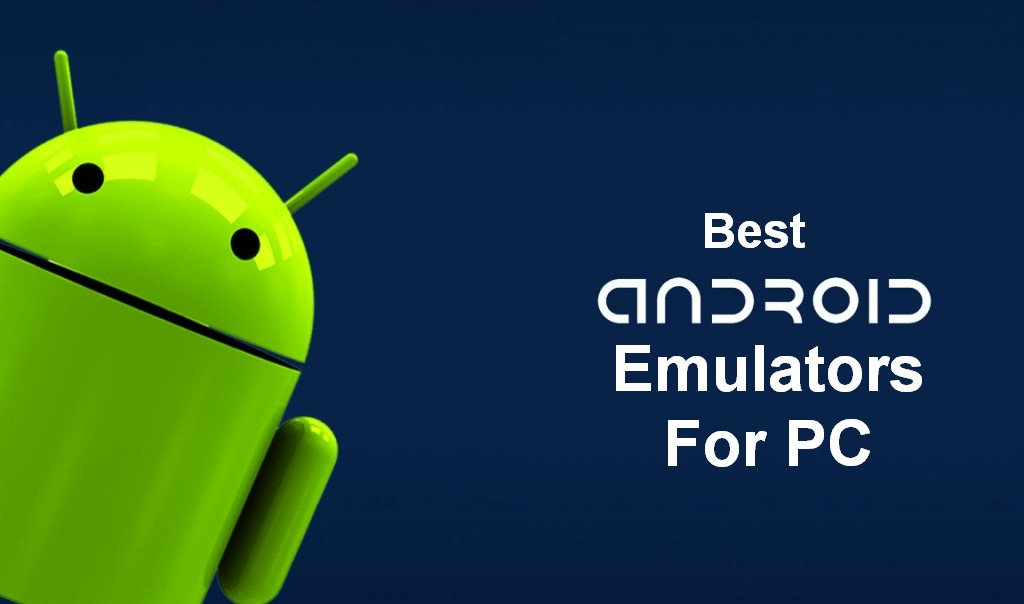 Download Best Android Emulator For Pc Windows 7 8 And Mac | Autos Post