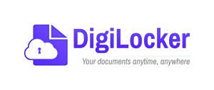 digital locker and aadhar link