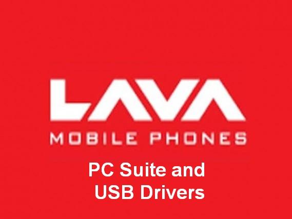 Lava PC Suite Free Download
