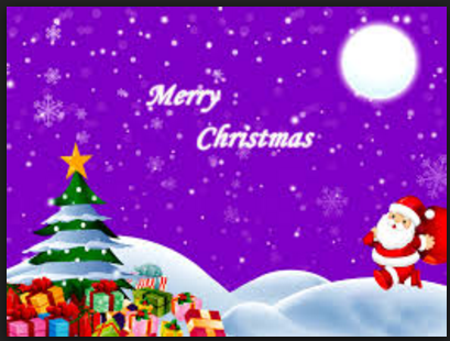 christmas images for whatsapp profile pic