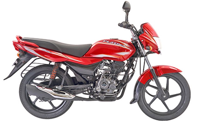 Best Bike in India