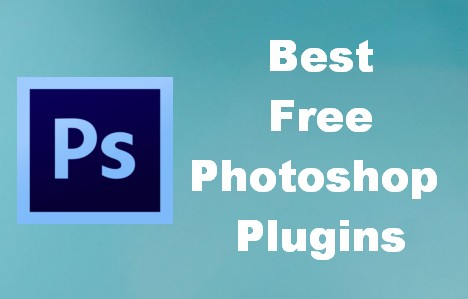 Best Photoshop Plugins