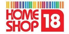 Home shop 18